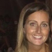 Emily, 28 from Beverly, MA