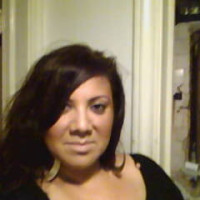 Nilda-1114772, 46 from Chicago, IL