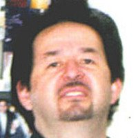 Rick-22448, 53 from San Francisco, CA