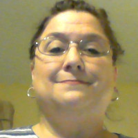 Susan-1030589, 54 from Mobile, AL