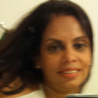Esther-752081, 48 from Sydney, AUS