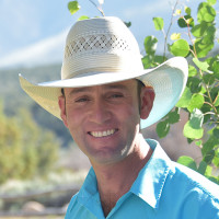 Mike-1222949, 37 from Gooding, ID