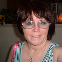 Arsine, 61 from Hamilton Township, NJ