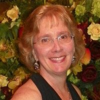 Margaret-888216, 56 from Fowlerville, MI