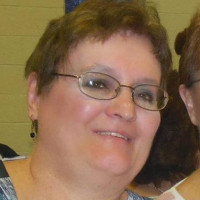 Margaret-1127590, 63 from Fairborn, OH