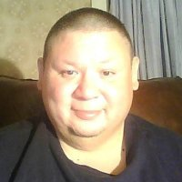 Anthony-898148, 44 from Waelder, TX
