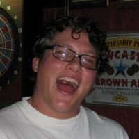 Patrick-418597, 40 from Madison, WI
