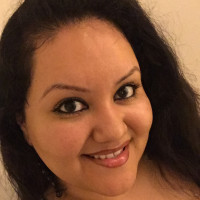 Nelly, 26 from Chicago, IL