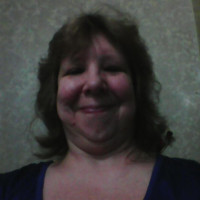 Shelley-894219, 51 from Iron River, MI