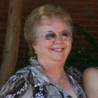 Betty-710794, 68 from Glen Burnie, MD