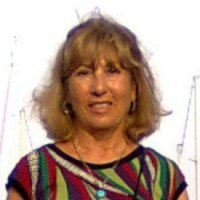 Gloria-935198, 64 from Colorado Springs, CO
