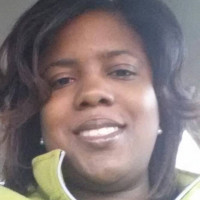 Lady-1126308, 38 from Columbus, GA