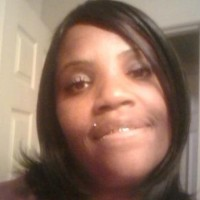 Sabrina R, 46 from Moultrie, GA