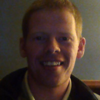 Luke-1164697, 23 from Aberdeen, GBR