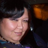 Cynthia-961499, 34 from Harlingen, TX