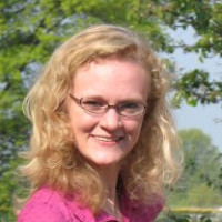 Bridget-1167077, 28 from Ft Mitchell, KY