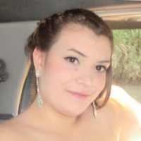 Angelica-1099958, 19 from Valdosta, GA