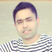 Hassan-1066511, 25 from London, GBR