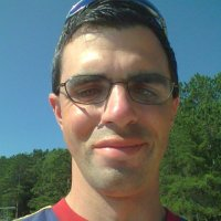 Scott, 33 from Sun Prairie, WI