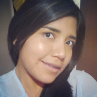 Jessica-1161651, 26 from Guayaquil, ECU