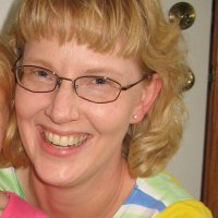 Lori-911365, 39 from Casselton, ND