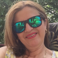 Claudia, 50 from Little Ferry, NJ