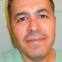 Manuel-857753, 51 from Mesquite, TX