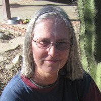 Patty-989076, 68 from Tucson, AZ