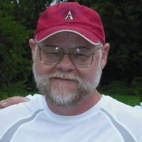 Jim-711092, 60 from Latonia, KY