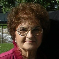 Mary Anne, 76 from Sun City Center, FL