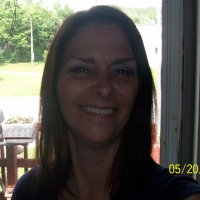 Katherine-857924, 55 from Henderson, KY