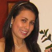 Viviana-1140698, 26 from Reading, GBR