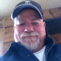 Johnny-1135100, 55 from Pocatello, ID