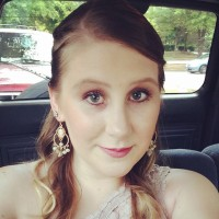 Sarah, 25 from Iron Station, NC