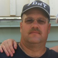 Peter-681574, 54 from Iron Station, NC