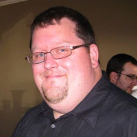Michael-1047336, 34 from Lexington, KY