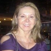 Gladys-1102844, 63 from Fort Lauderdale, FL