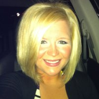 Holli-762631, 27 from Benton, AR