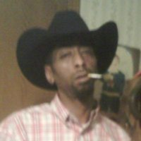 Eric-991841, 0 from Spencer, OK