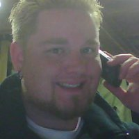 Rob-876985, 33 from Pocatello, ID