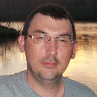 Robert-1158534, 38 from Dickson, TN