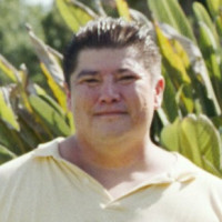 Andres-609407, 49 from Sunnyvale, CA