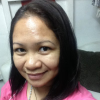 Greta, 38 from Cebu City, PH