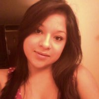 Azucena-925859, 24 from Okemos, MI