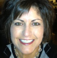 Diana-807142, 45 from Wylie, TX
