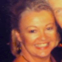 Eithne, 58 from Corte Madera, CA