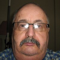 Gary-902537, 66 from Edmonton, AB, CAN