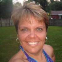 Cathy-1141942, 51 from Dayton, OH