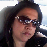 Norma, 42 from Corpus Christi, TX