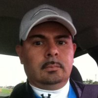 Cesar-595306, 40 from San Diego, CA